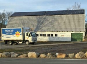 stout-oak-farm-solar-brentwood-nh