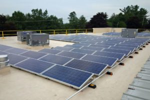 wire-belt-company-of-america-solar-londonderry-nh